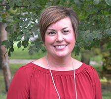 Lisa Sargent