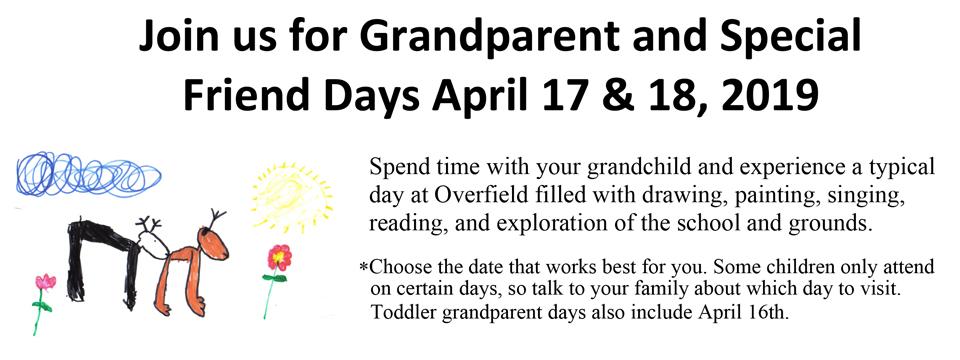 grandparent-save-date-slide