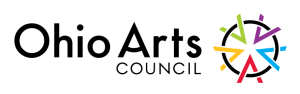 oac_full-color-rgb-logo for web