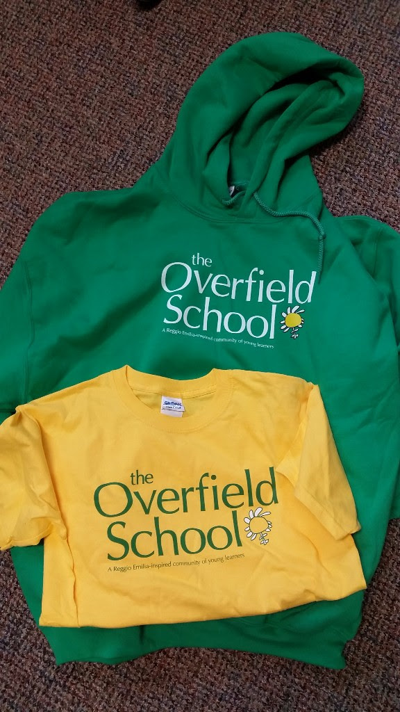 Overfield September 2016