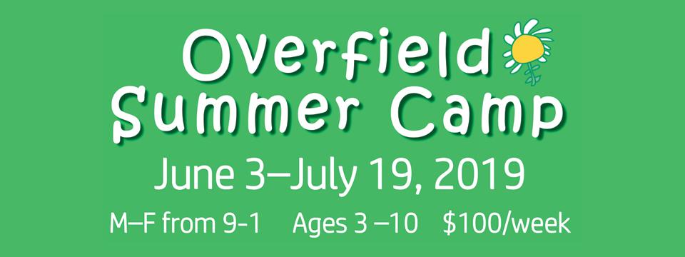 overfield-summer-camp-2019