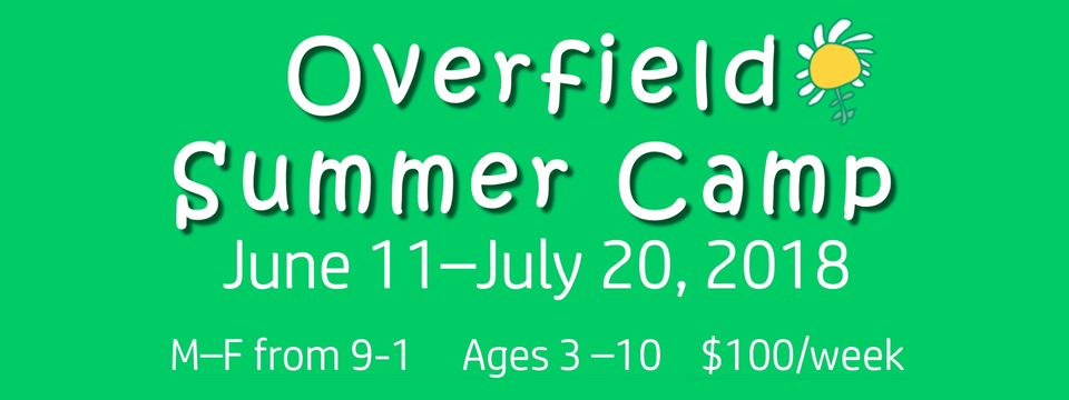 overfield-summer-camp-banner