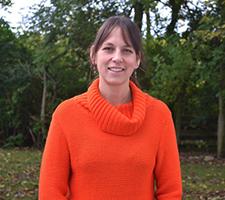 Erica Baer