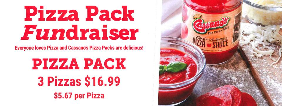 pizza-pack-slider1
