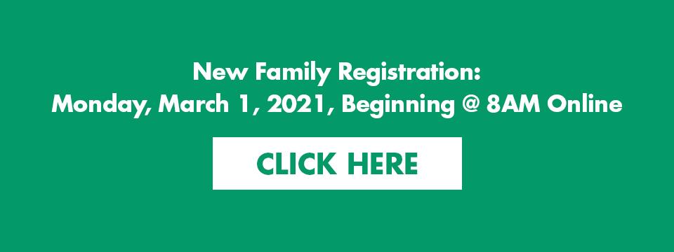registration-slide-2021-1