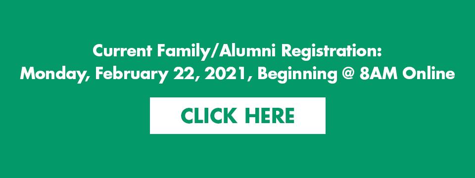 registration-slide-2021-2