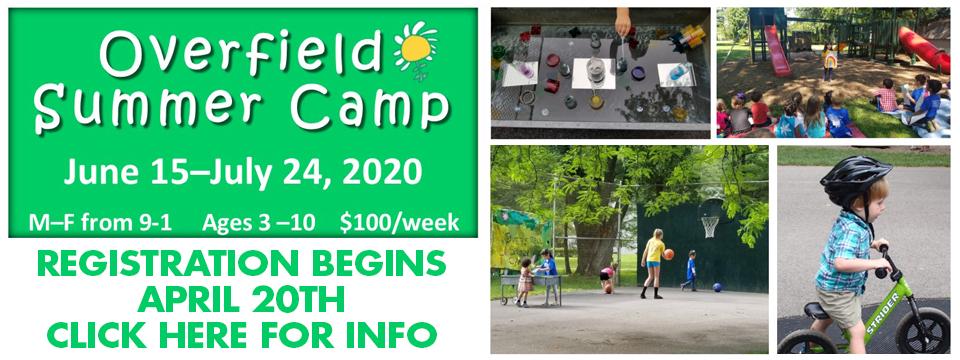 summer-camp-2020-slide